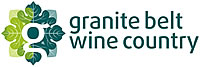 Granite Belt Wine Country